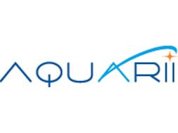 Aquarii