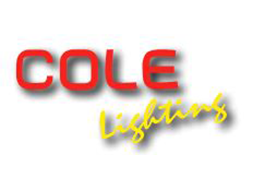 COLE LIGHTING