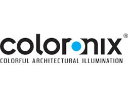 COLORONIX