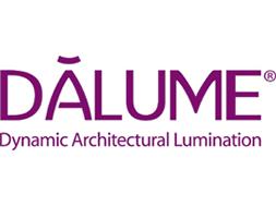 DALUME