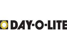 DAY-O-LITE