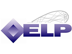 ELP - ENGINEERED LIGHTING PRODUCTS