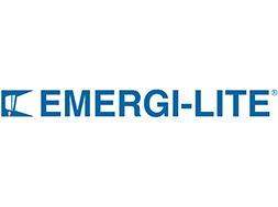 EMERGI-LITE