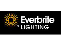 EVERBRITE LIGHTING