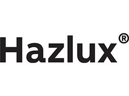 HAZLUX