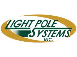LIGHT POLE SYSTEMS