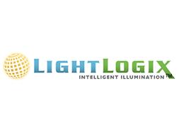 LIGHTLOGIX