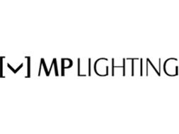 MP LIGHTING