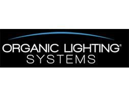 ORGANIC LIGHTING