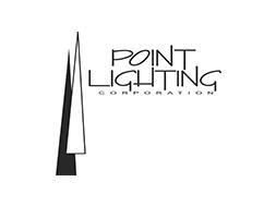 POINT LIGHTING CORPORATION