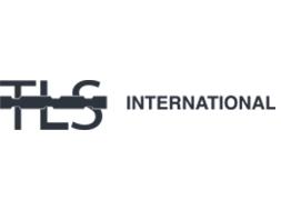 TLS INTERNATIONAL