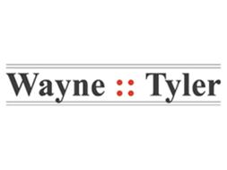WAYNE::TYLER