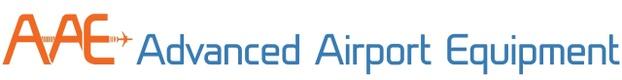 advancedairportequipment