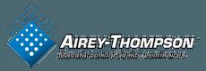 Airey-thompson