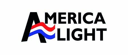 Americalight