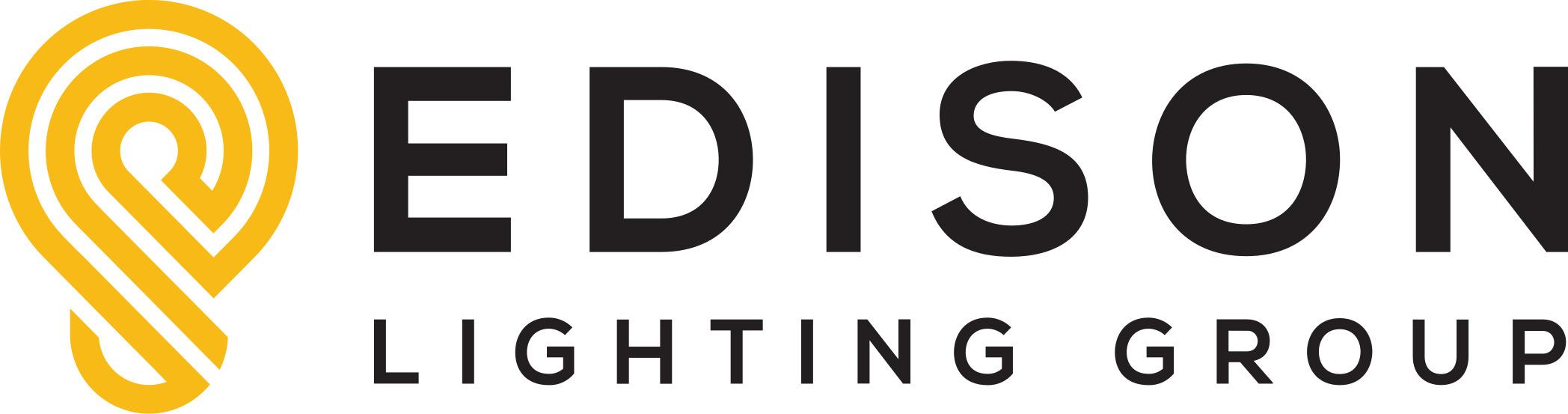 Edisonlighting