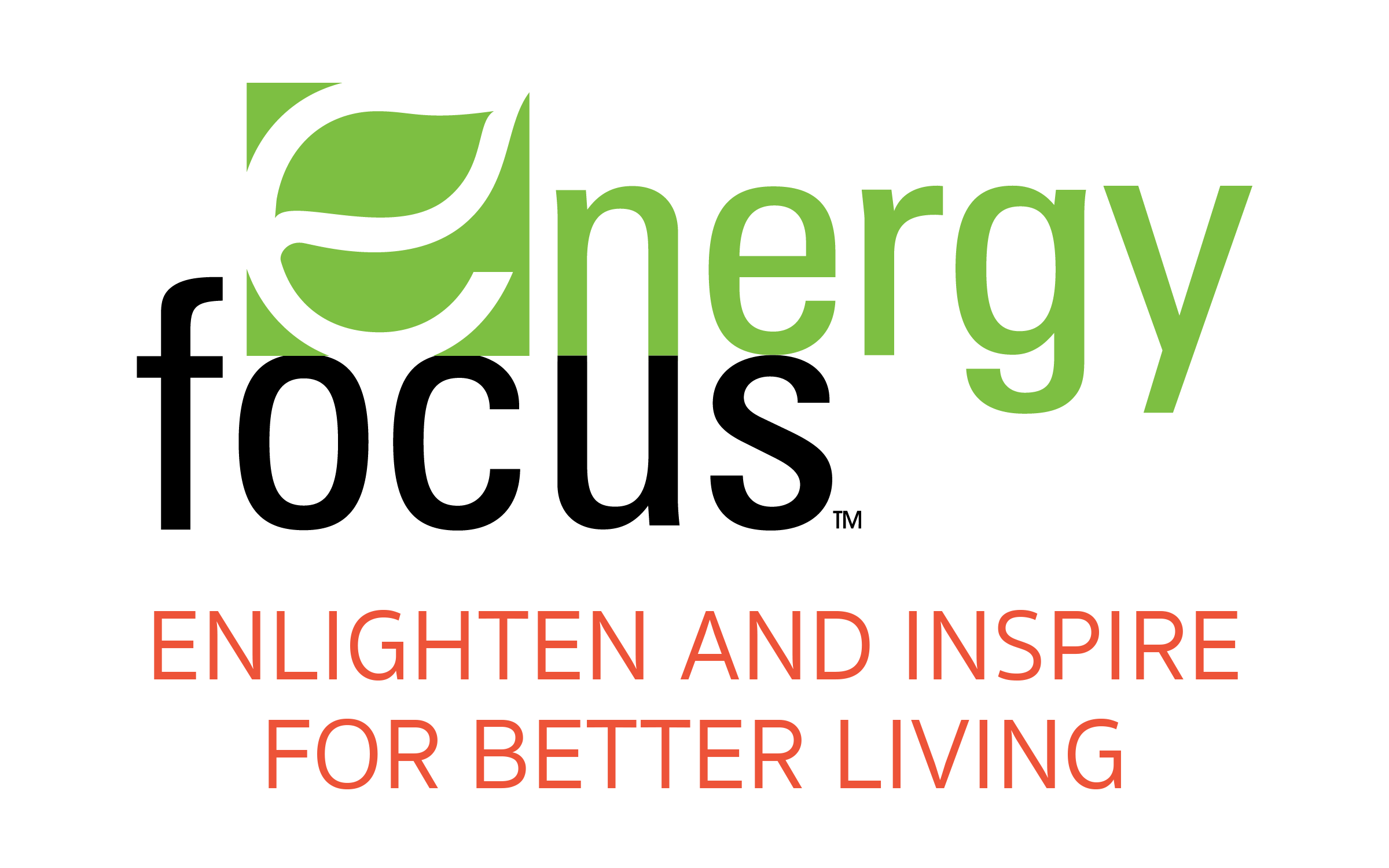 Energyfocus